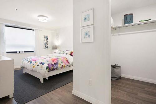 A Suite 111 -017