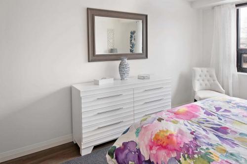 A Suite 111 -019