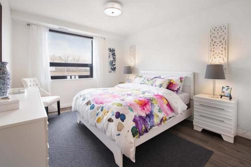 A Suite 111 -018