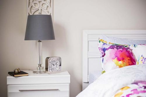 A Suite 111 -022